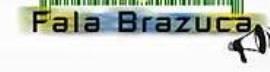 Fala Brazuca
