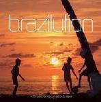 Vários Artistas - Brazilution - Edição 5.4