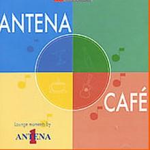 Antena%20Caf%C3%A9.jpg
