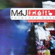 M4J - Folklore Nuts