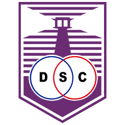 Visita ao Defensor Sporting Club