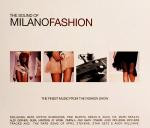Vários Artistas - The Sounds Of Milano Fashion