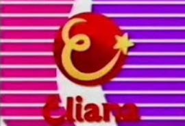 Programa da Eliana