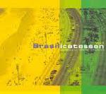 Vários Artistas - Brasilicatessen - Vol. 1