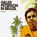 Vários Artistas - Gilles Peterson In Brazil