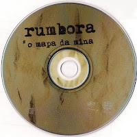 Rumbora - O Mapa da Mina