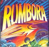 Rumbora - Rumbora
