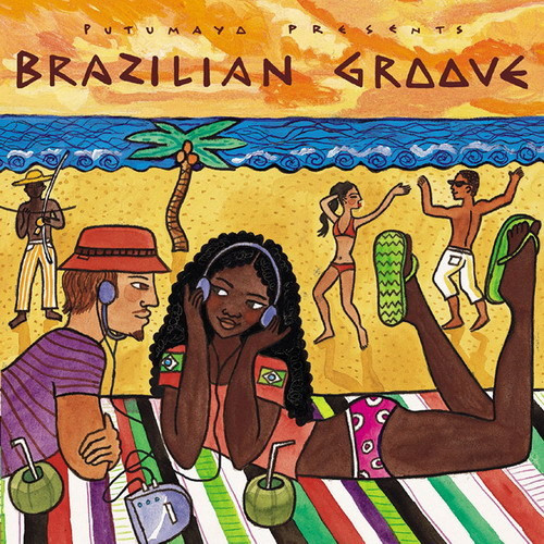 brazilian%20groove.jpg