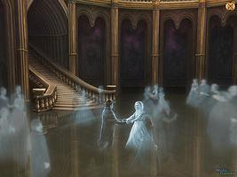 dancing-ghosts3.jpg