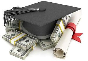 620-intro-hidden-costs-of-college_imgcache_rev1407349469791_web.jpg