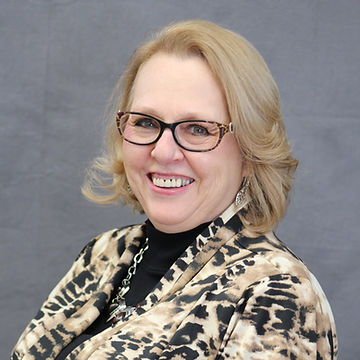 board member photos elks grant 081.JPG