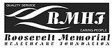 RMHF Logo.jpg