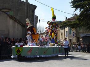 corso 2010  (7).jpg