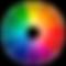 Rueda-para-combinar-colores-en-una-decor
