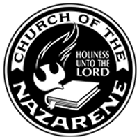 church of the nazarene seal.png