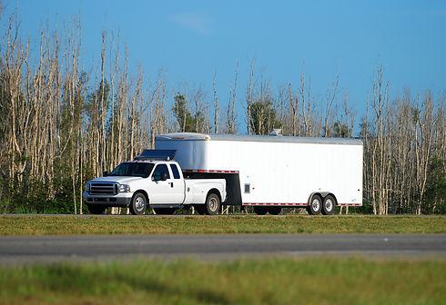 Heavy duty pickup truck and trailer.jpg