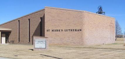 St Marks.jpg