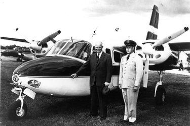Ike and Draper.JPG