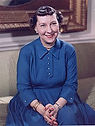220px-Mamie_Eisenhower_color_photo_portr