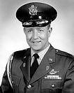275px-Colonel_William_Grafton_Draper.jpg