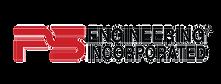 psengineering_logo.png