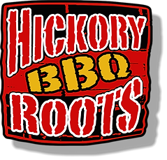 Hickory Roots BBQ.png
