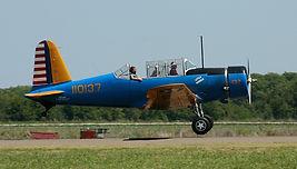 BT-15 B (2).jpg