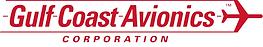 Gulf Coast Avionics.png