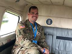Sgt 1st Class Daniel Grumbach.jpg