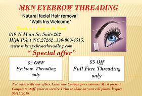 MKN Eyebrow ThreadingA - Copy.jpg