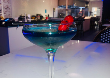 cocktail pic.jpg