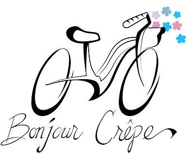 Bonjour Crepe Logo.jpg