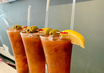 bloody mary pic.jpg
