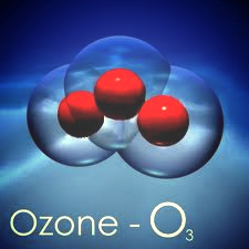What is Ozone Decontamination
