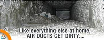 air duct cleaning services, duct cleaning cost, mold testing, hvac air duct cleaning, air condition cleaning, vent cleaning, dryer vent cleaning, air duct cleaning costs, air duct cleaning, hvac repair, clean air, allergies, how to improve indoor air