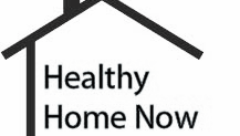 Healthy Home Now