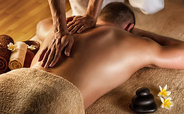 Massage, Hypnose, Villars sur Ollon