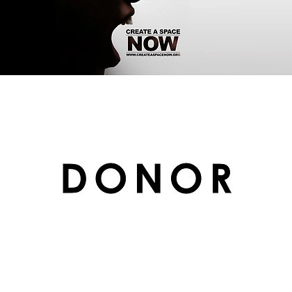 DONOR from