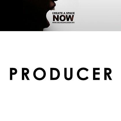 PRODUCER from