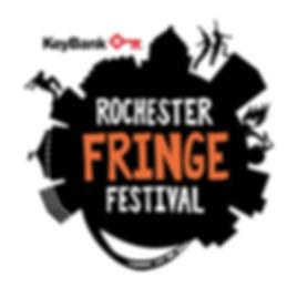 RochesterFringe logo NEW.jpg