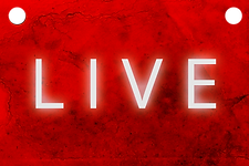 LIVE RED BG metal texture LIT.png