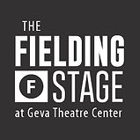 Fielding Logo with Geva.jpg