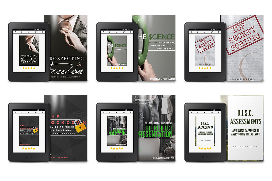 EBOOK GRAPHIC COMBO.png