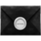 sootnote envelope.png
