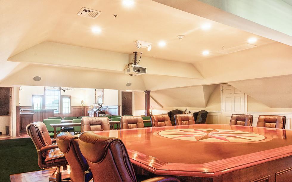 LHB | Luxury Home Builders