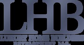 LHB-MASTER-LOGO_0001_LHB-BLUE.png