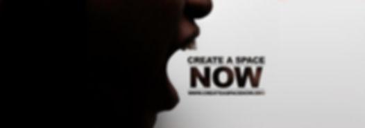 CREATEASPACENOW WEB BANNER.jpg