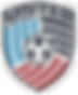 United_Soccer_Coaches_logo_w_name.png