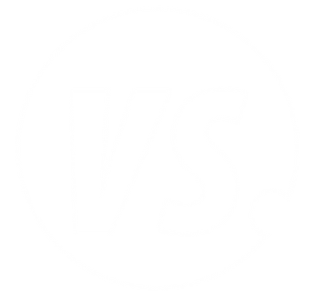 vs. graphic.png