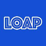 loap.jpg